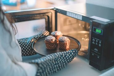 BEST-MICROWAVE-CONVECTION-OVEN-COMBO-1