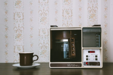 BEST-THERMAL-CARAFE-COFFEE-MAKERS-1