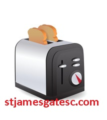 BEST 2-SLICE TOASTERS