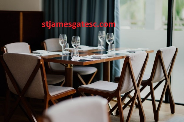 BEST DINING TABLE SETS