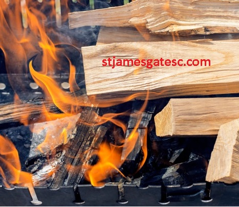 BEST NATURAL GAS GRILLS EXAMINES