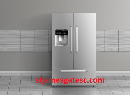 Best Bottom Freezer Refrigerator Without Ice Maker
