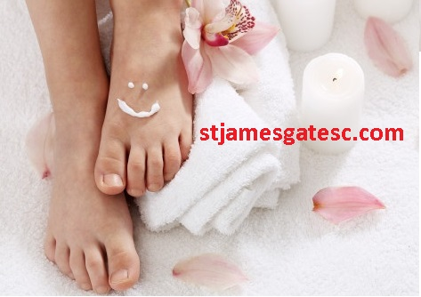 Best Foot Cream For Calluses