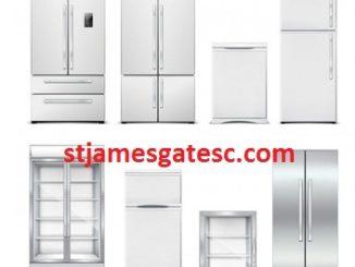 Best Freezer Bottom Refrigerators