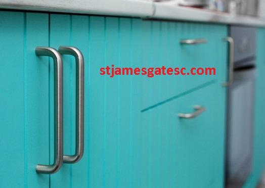 Best Kitchen Cabinets Paint