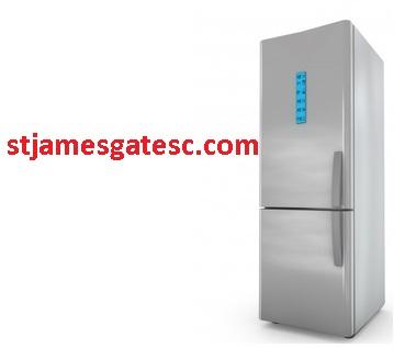 Best Refrigerators Bottom Freezer