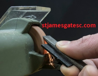 Best Sharpening Stones For Straight Razor