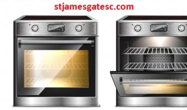 How to Preheat a Convection Oven
