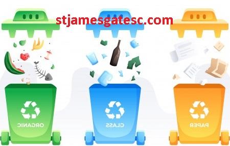 Best Garbage Disposal Cleaner