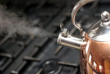 best-kettle-for-boiling-water