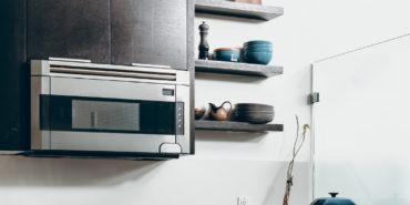 5-Best-Built-In-Microwaves