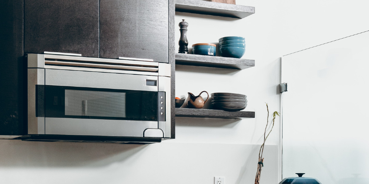 5-Best-Built-In-Microwaves