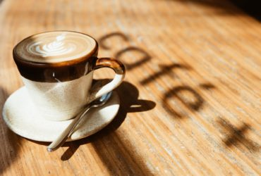 How-to-Make-Coffee-Without a-Coffee-Maker-1