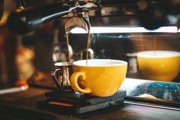 best-cuisinart-coffee-maker-1