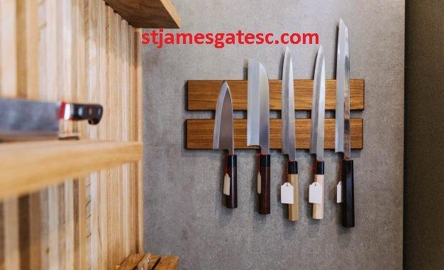 best Japanese sharpening stones