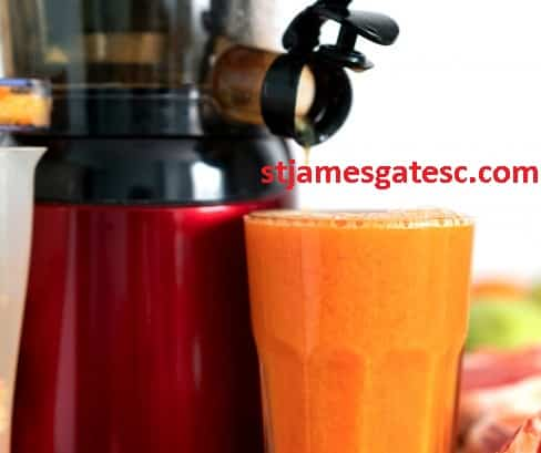 Best Smoothie Maker