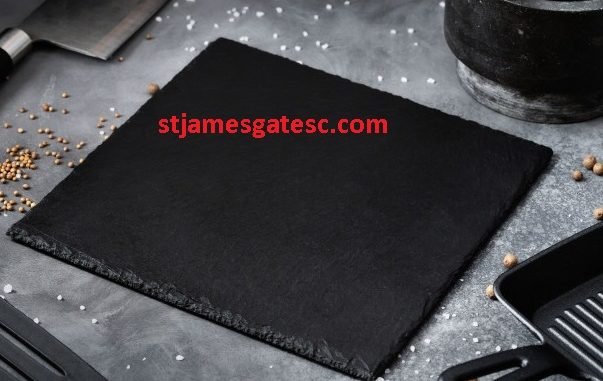 Best cutting board material for meat