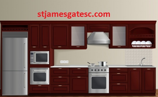 Best home microwave oven