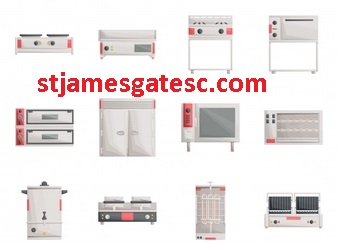 best microwave convection oven over the range