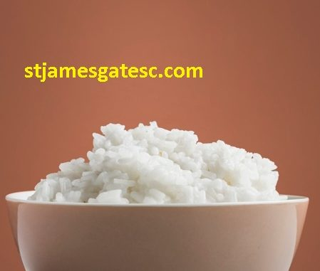 How to Cook Brown Rice With a Rice Cooker