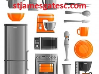 Microwave Ovens Home Depot