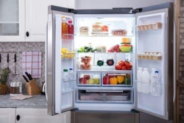 Best-Counter-Depth-Refrigerators-1