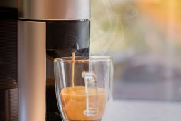 How-to-Prime-a-Keurig-Coffee-Maker