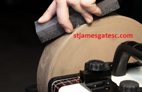 Best value sharpening stones