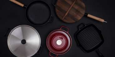 How-to-Find-the-Best-Pots and-Pans-1