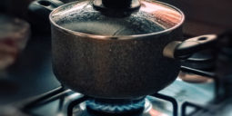 Best-Saucepans-for-Gas-Stove-1