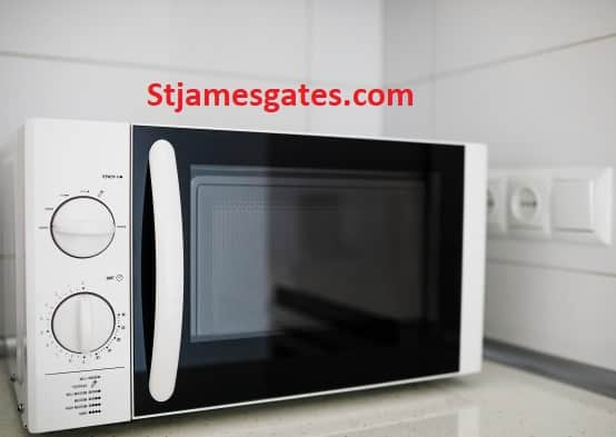 which is the best microwave oven