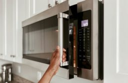 best-convection-microwave-review