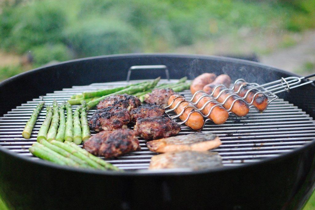 grilling-secret-3