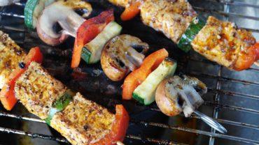 grilling-secret-1