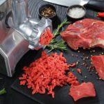 how-to-choose-meat-grinder-1