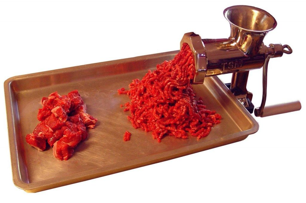 how-to-choose-meat-grinder-3