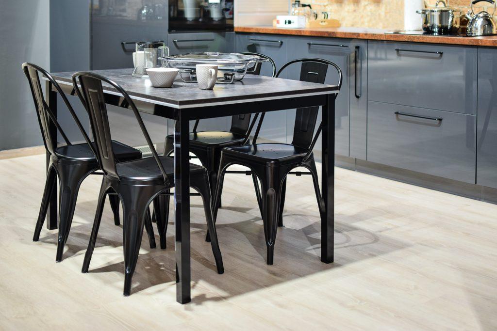 best-types-of-flooring-options-1