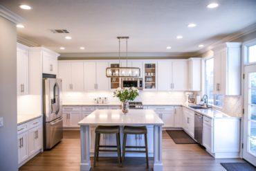best-types-of-flooring-options-