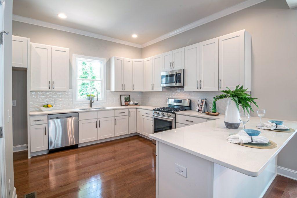 best-types-of-flooring-options-2