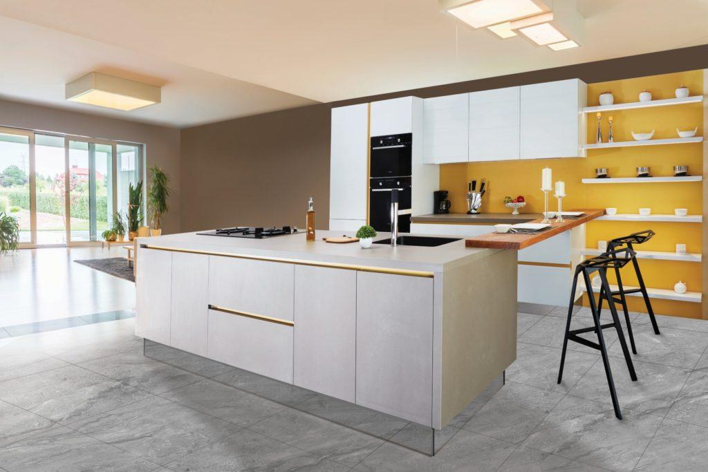 best-kitchen-flooring-option-3