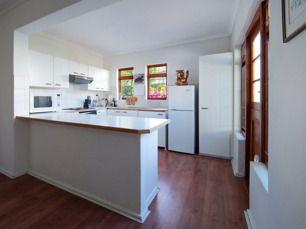how-to-fix-the-worst-kitchen-cabinet-mistakes-3