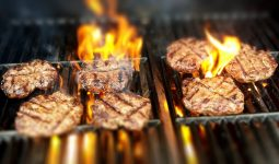tips-for-grilling-1