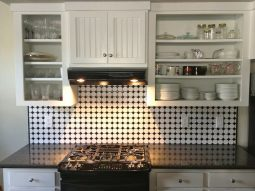 how-to-fix-the-worst-kitchen-cabinet-mistakes