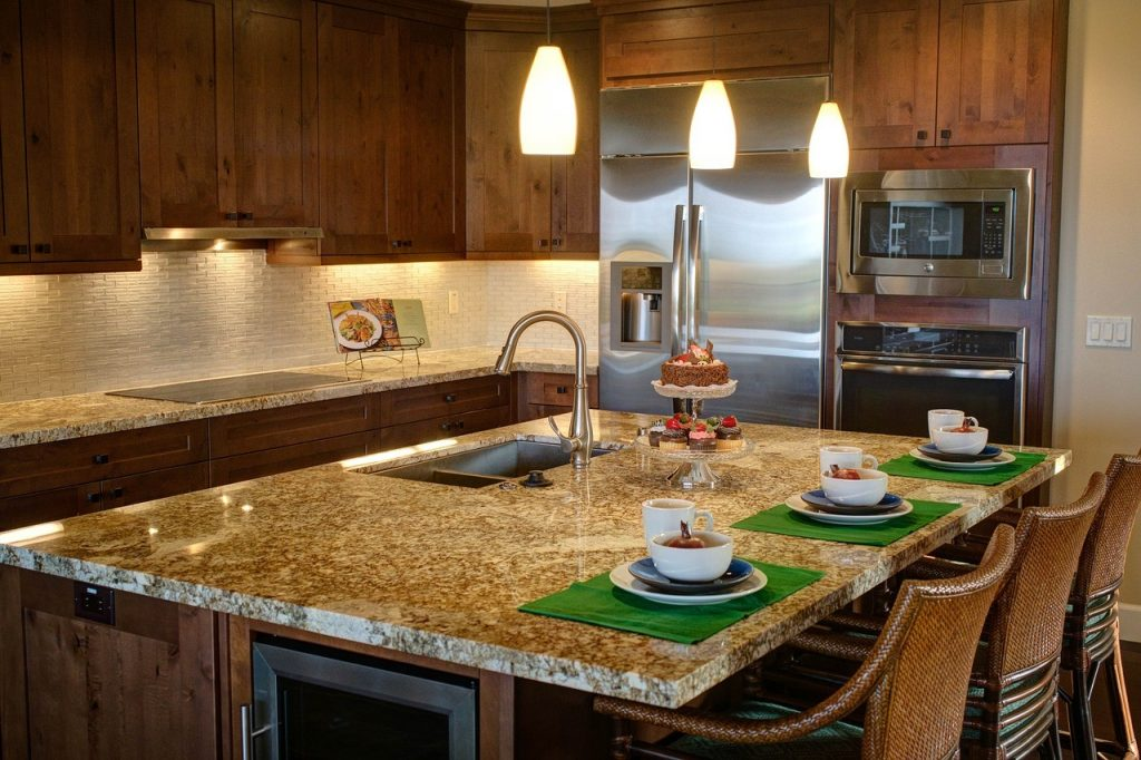 how-to-fix-the-worst-kitchen-cabinet-mistakes-1