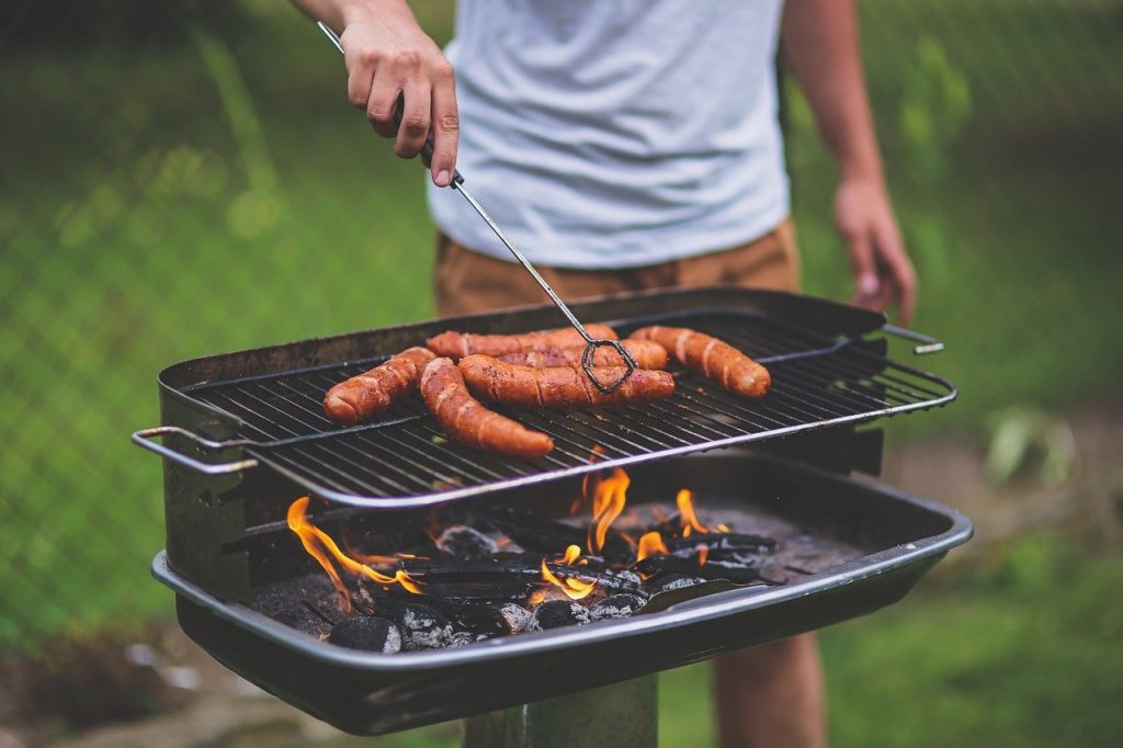 tips-for-grilling-7