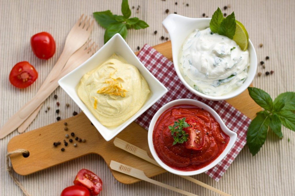 sauce-and-dibs-for-dishes
