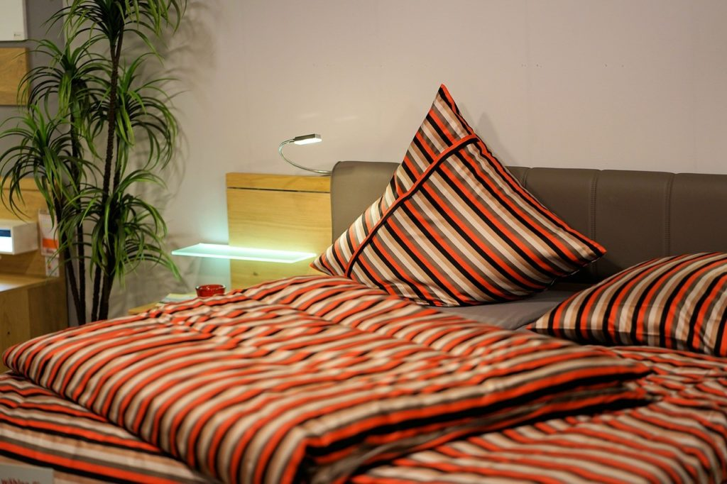 linen-sheets-2