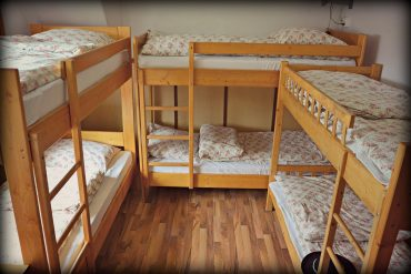 loft-beds-1