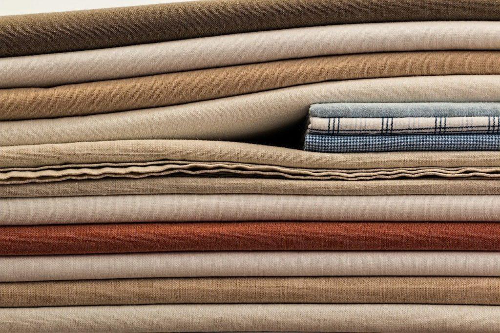 linen-sheets-3
