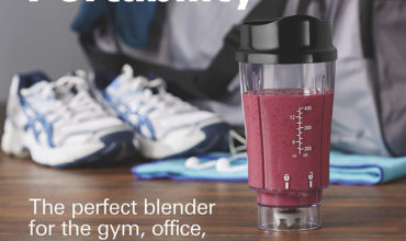 Blenders for Smoothies